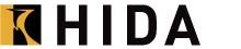 hida_logo_new[1]